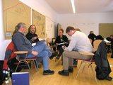 IFKH Seminar