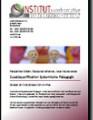 Ausführilche Informationen als Download